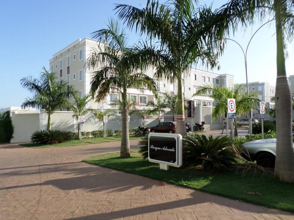 Alugar Apartamento / Padrão em Araçatuba R$ 650,00 - Foto 16