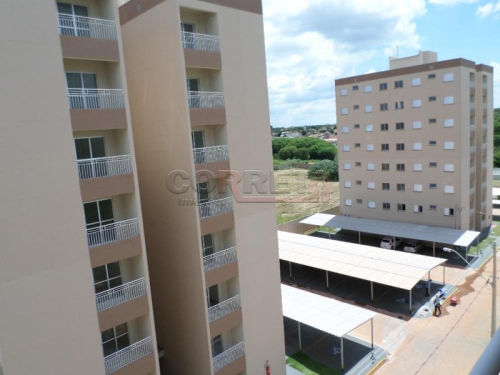 Comprar Apartamento / Padrão em Araçatuba R$ 160.000,00 - Foto 7