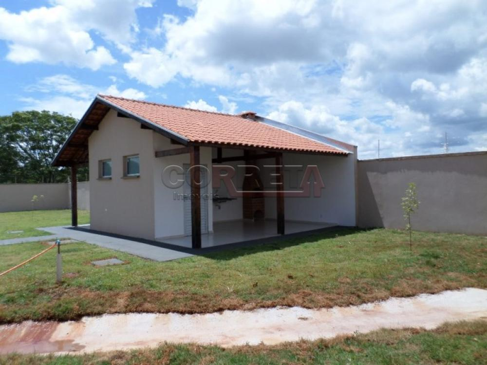 Comprar Apartamento / Padrão em Araçatuba R$ 160.000,00 - Foto 9