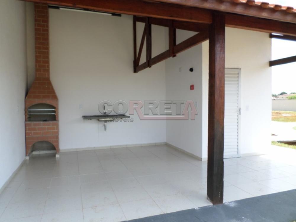 Comprar Apartamento / Padrão em Araçatuba R$ 160.000,00 - Foto 10