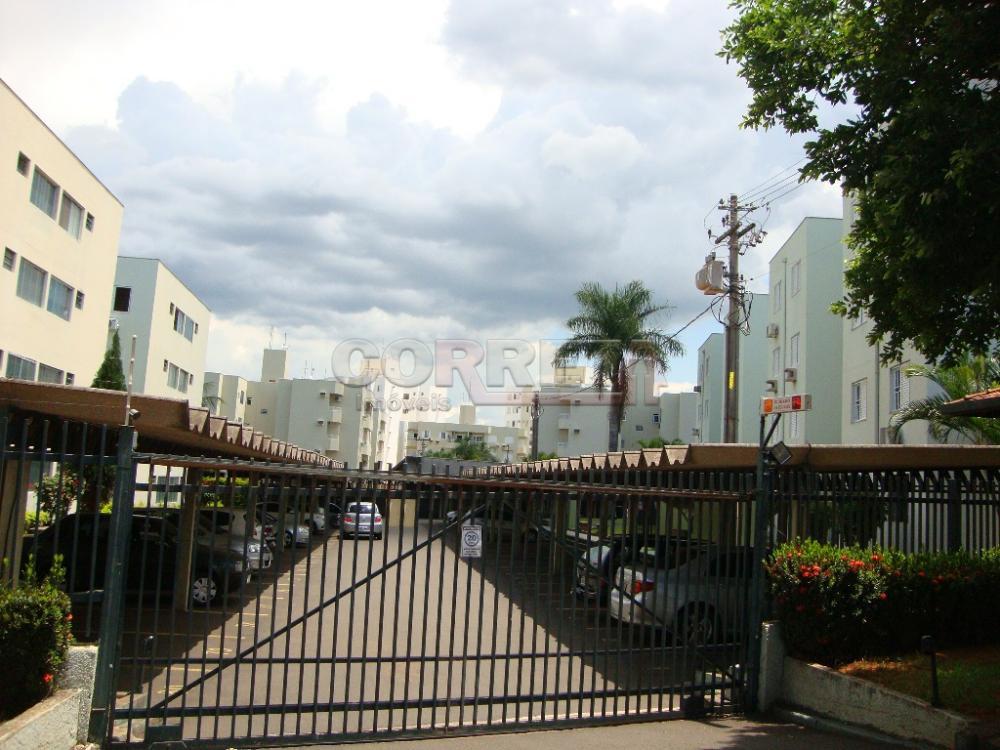 Comprar Apartamento / Padrão em Araçatuba apenas R$ 150.000,00 - Foto 17