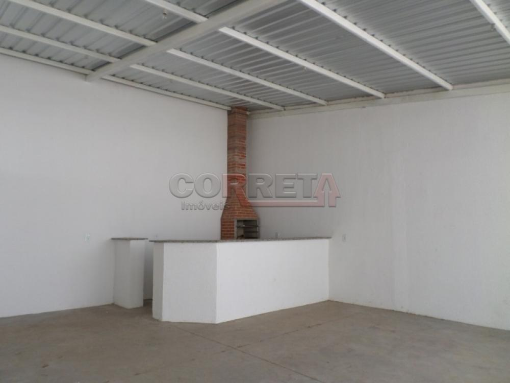 Alugar Apartamento / Padrão em Araçatuba apenas R$ 950,00 - Foto 19