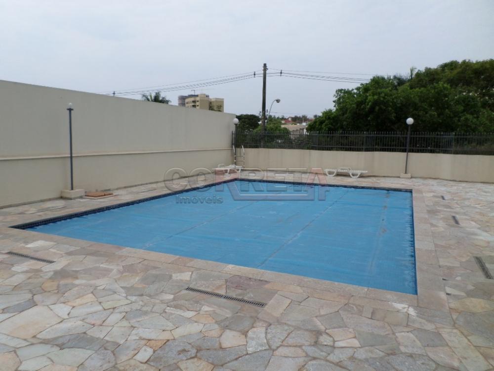Alugar Apartamento / Padrão em Araçatuba apenas R$ 1.200,00 - Foto 15