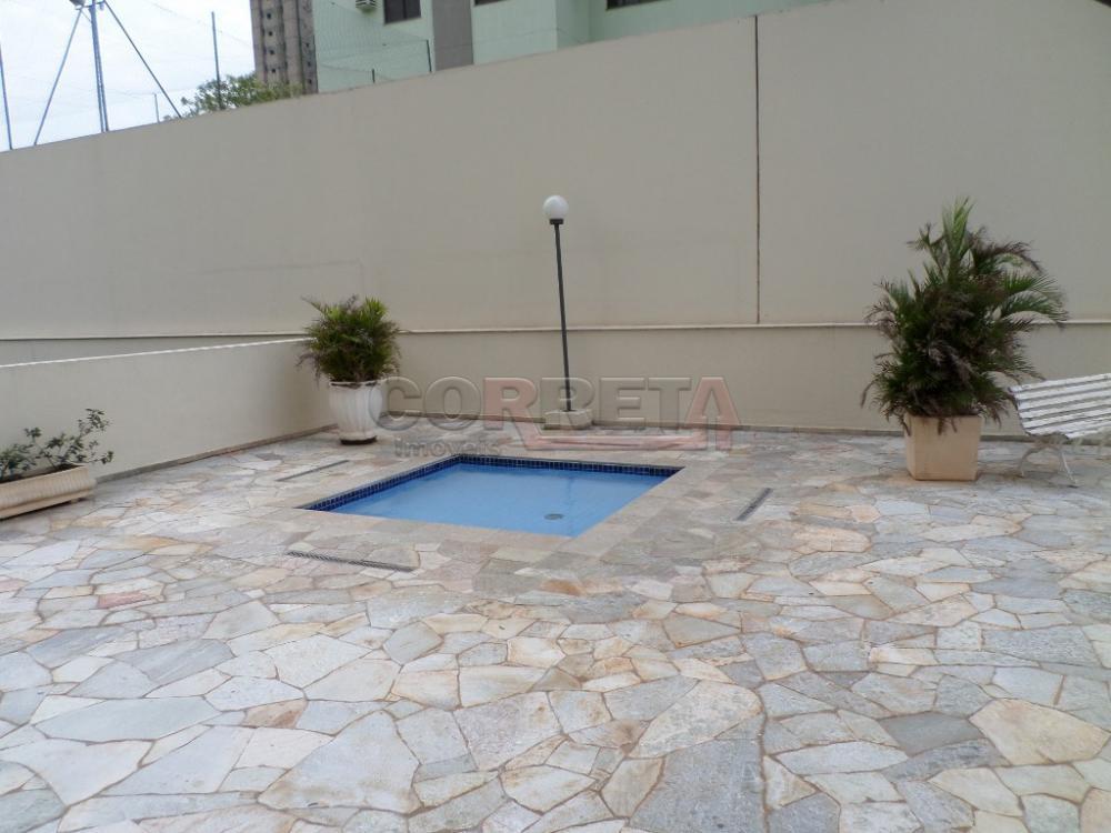 Alugar Apartamento / Padrão em Araçatuba apenas R$ 1.200,00 - Foto 16