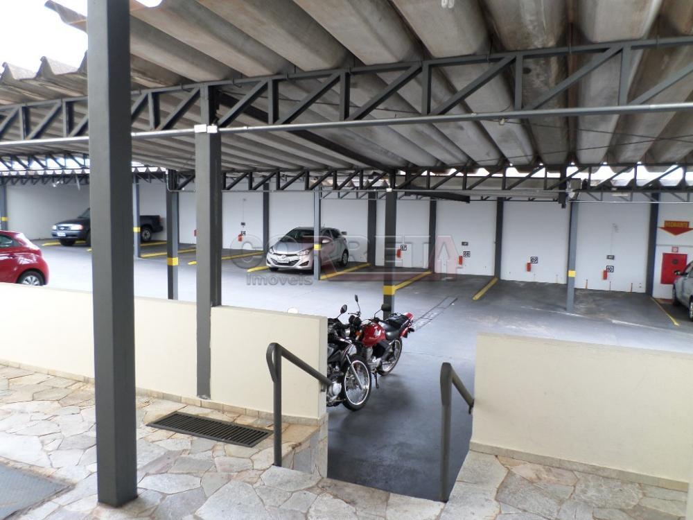 Alugar Apartamento / Padrão em Araçatuba apenas R$ 1.200,00 - Foto 18