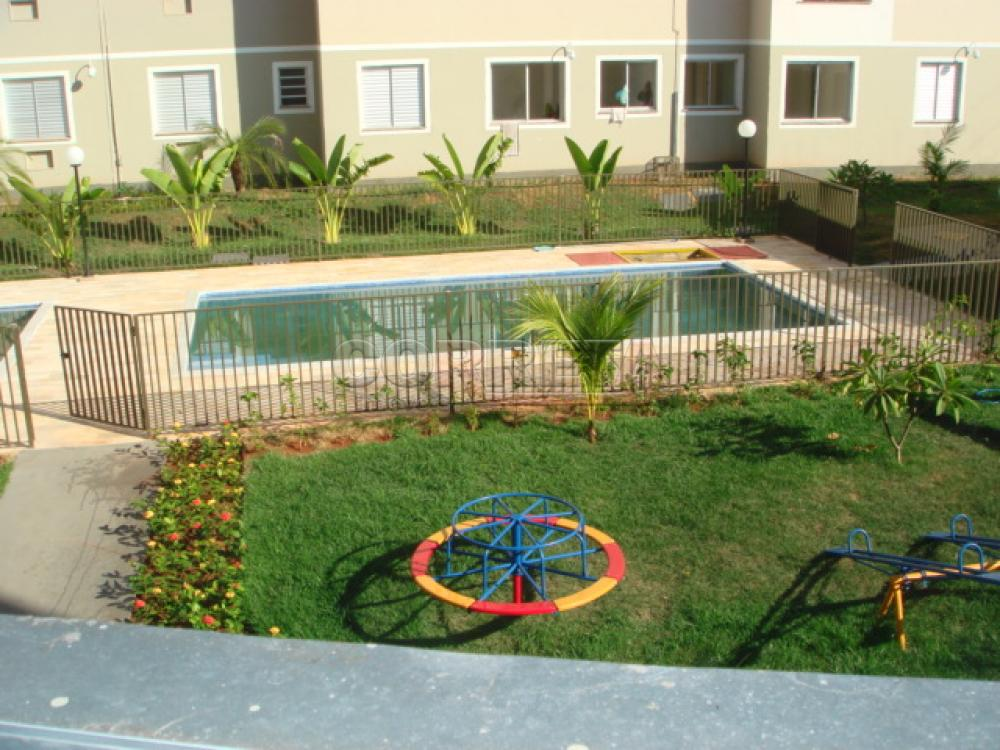 Alugar Apartamento / Padrão em Araçatuba apenas R$ 760,00 - Foto 15