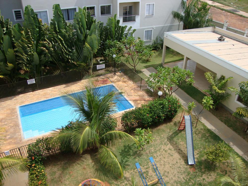 Comprar Apartamento / Padrão em Araçatuba R$ 185.000,00 - Foto 21