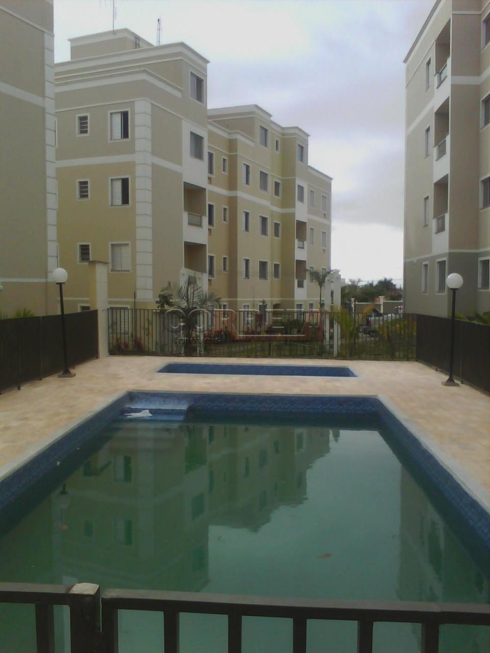Alugar Apartamento / Padrão em Araçatuba apenas R$ 760,00 - Foto 19