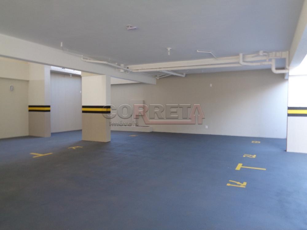 Comprar Apartamento / Padrão em Araçatuba apenas R$ 320.000,00 - Foto 22