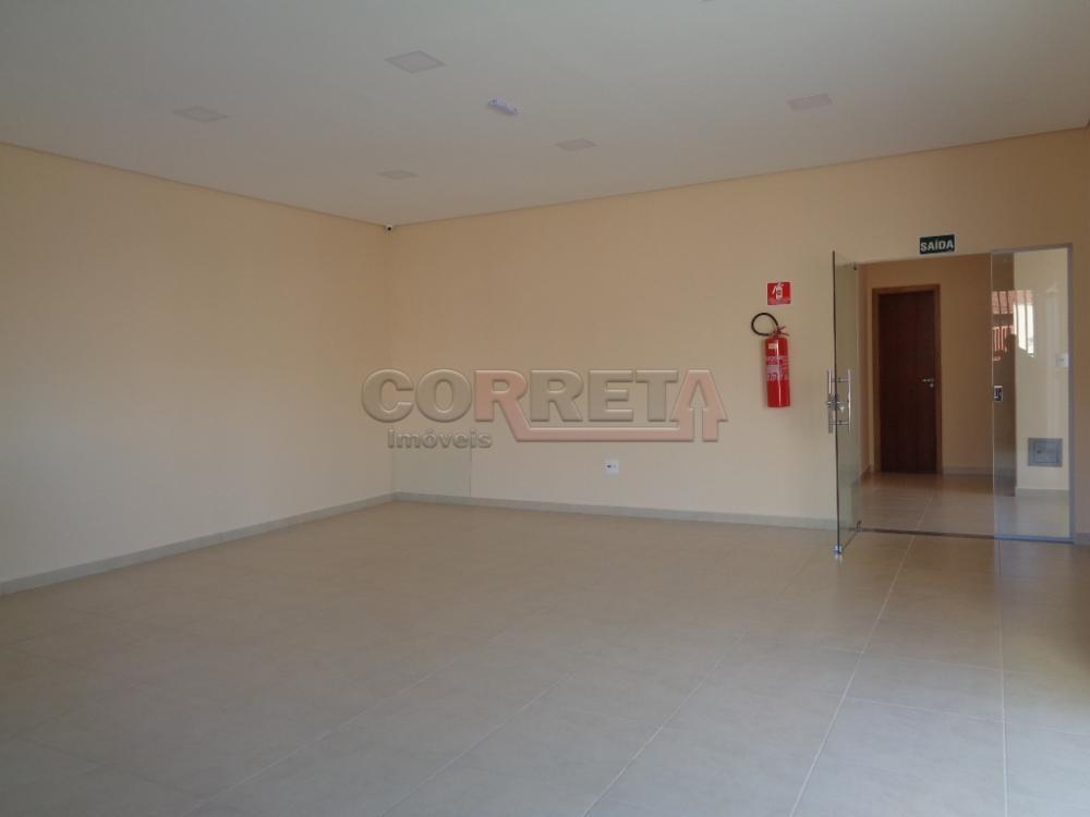 Comprar Apartamento / Padrão em Araçatuba apenas R$ 320.000,00 - Foto 24