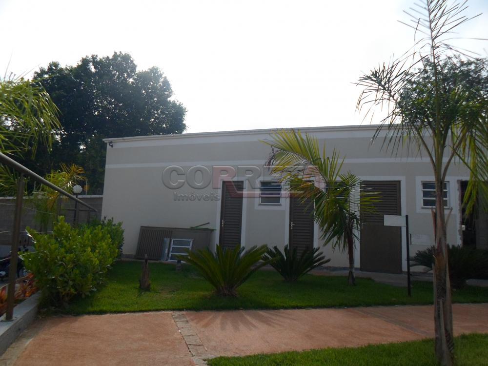 Comprar Apartamento / Padrão em Araçatuba R$ 120.000,00 - Foto 14