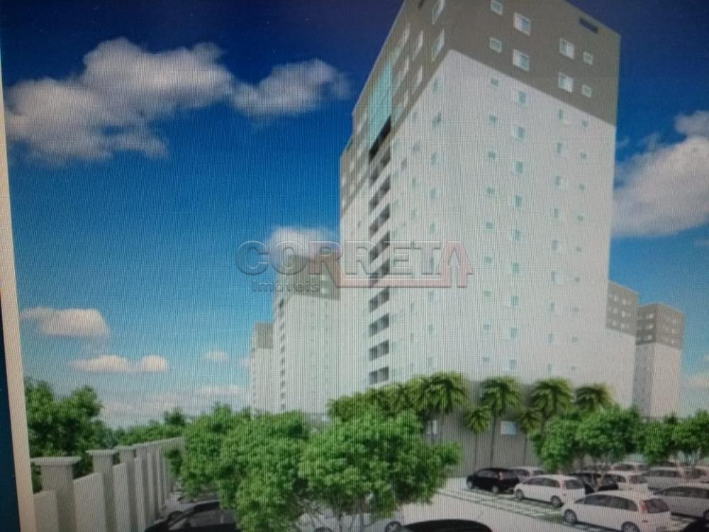 Comprar Apartamento / Padrão em Araçatuba apenas R$ 380.000,00 - Foto 16