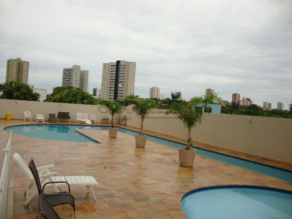 Comprar Apartamento / Padrão em Araçatuba apenas R$ 360.000,00 - Foto 21