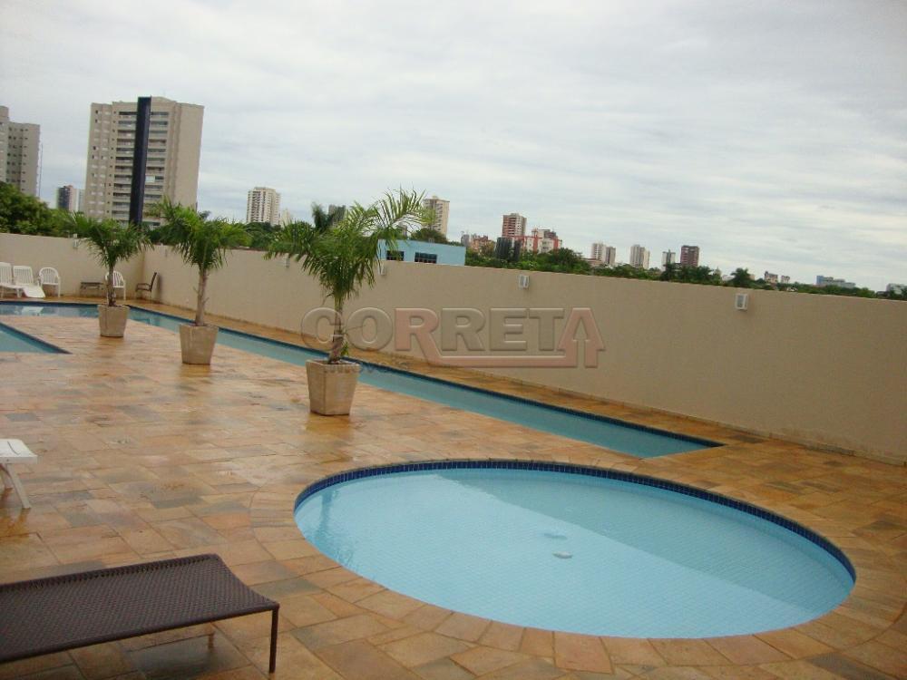 Comprar Apartamento / Padrão em Araçatuba apenas R$ 360.000,00 - Foto 15