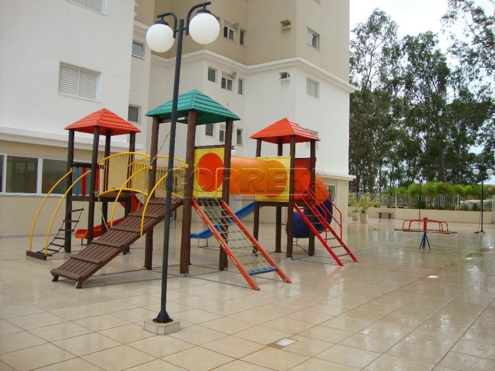 Comprar Apartamento / Padrão em Araçatuba apenas R$ 360.000,00 - Foto 16