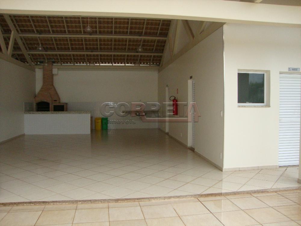 Comprar Apartamento / Padrão em Araçatuba apenas R$ 360.000,00 - Foto 19