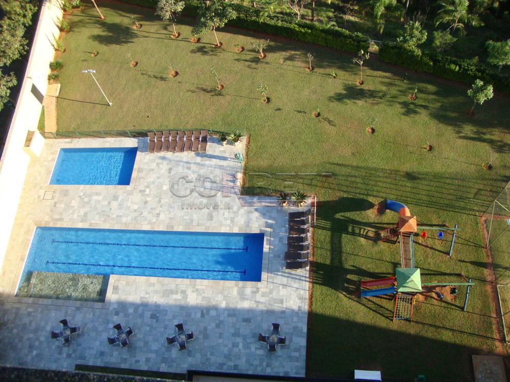 Comprar Apartamento / Padrão em Araçatuba apenas R$ 780.000,00 - Foto 25