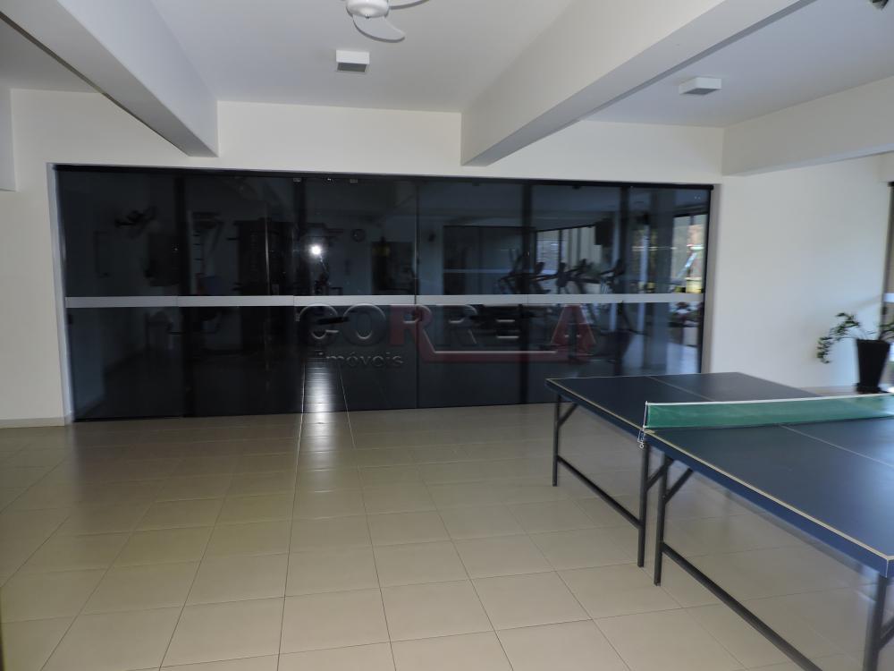 Comprar Apartamento / Padrão em Araçatuba apenas R$ 780.000,00 - Foto 26