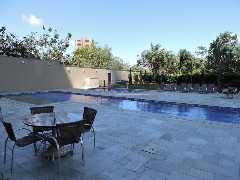 Comprar Apartamento / Padrão em Araçatuba apenas R$ 780.000,00 - Foto 29