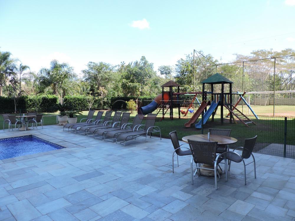 Comprar Apartamento / Padrão em Araçatuba apenas R$ 780.000,00 - Foto 30