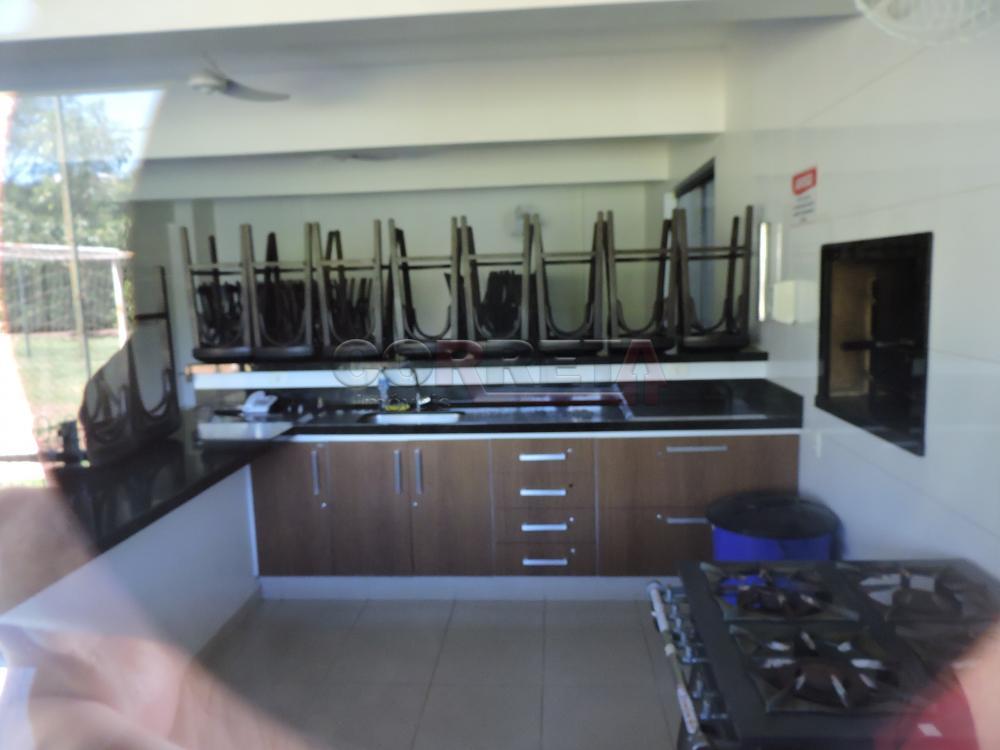 Comprar Apartamento / Padrão em Araçatuba apenas R$ 780.000,00 - Foto 32