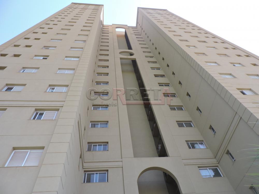 Comprar Apartamento / Padrão em Araçatuba apenas R$ 780.000,00 - Foto 35