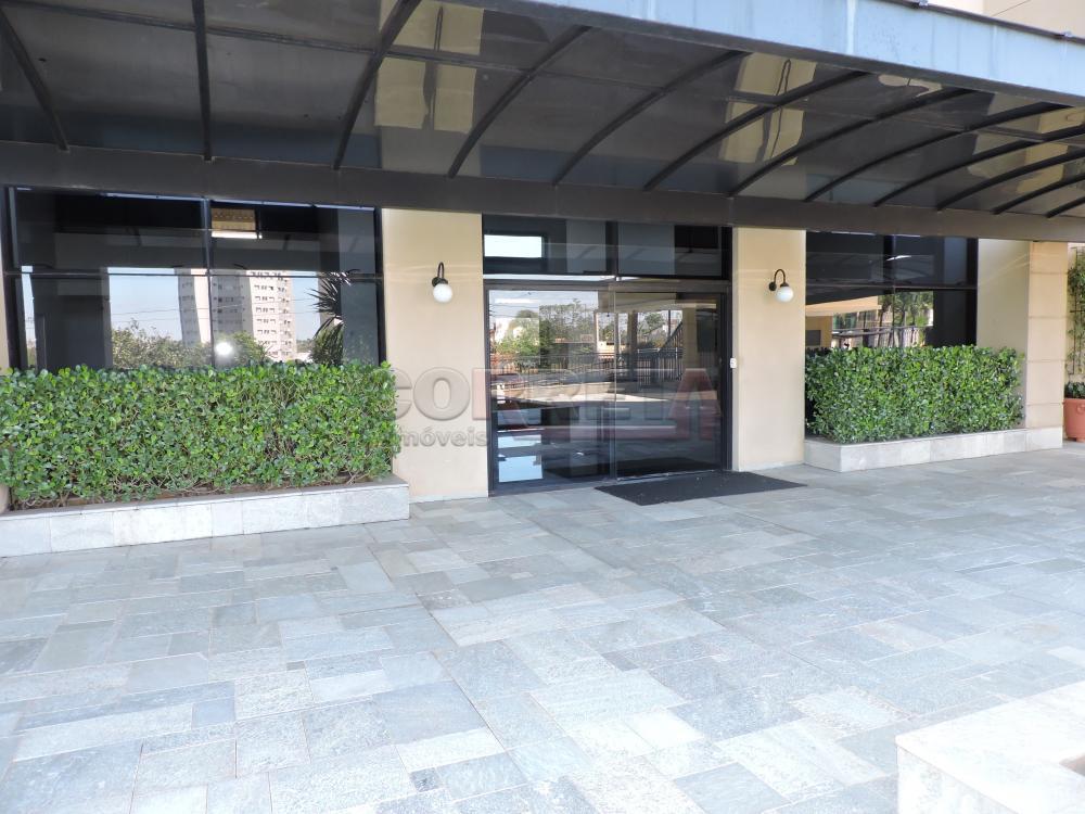 Comprar Apartamento / Padrão em Araçatuba apenas R$ 780.000,00 - Foto 38