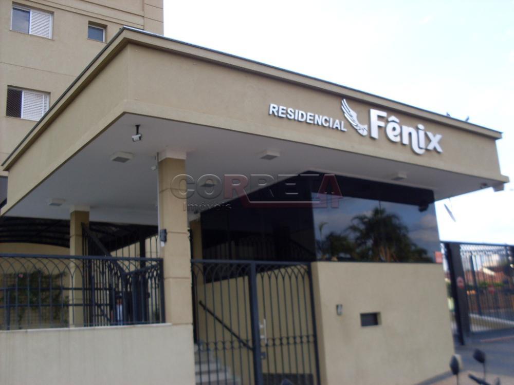 Comprar Apartamento / Padrão em Araçatuba apenas R$ 780.000,00 - Foto 41