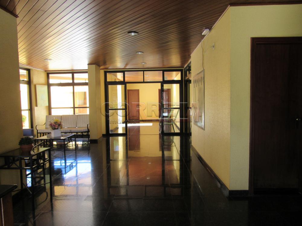 Alugar Apartamento / Padrão em Araçatuba apenas R$ 1.370,00 - Foto 31