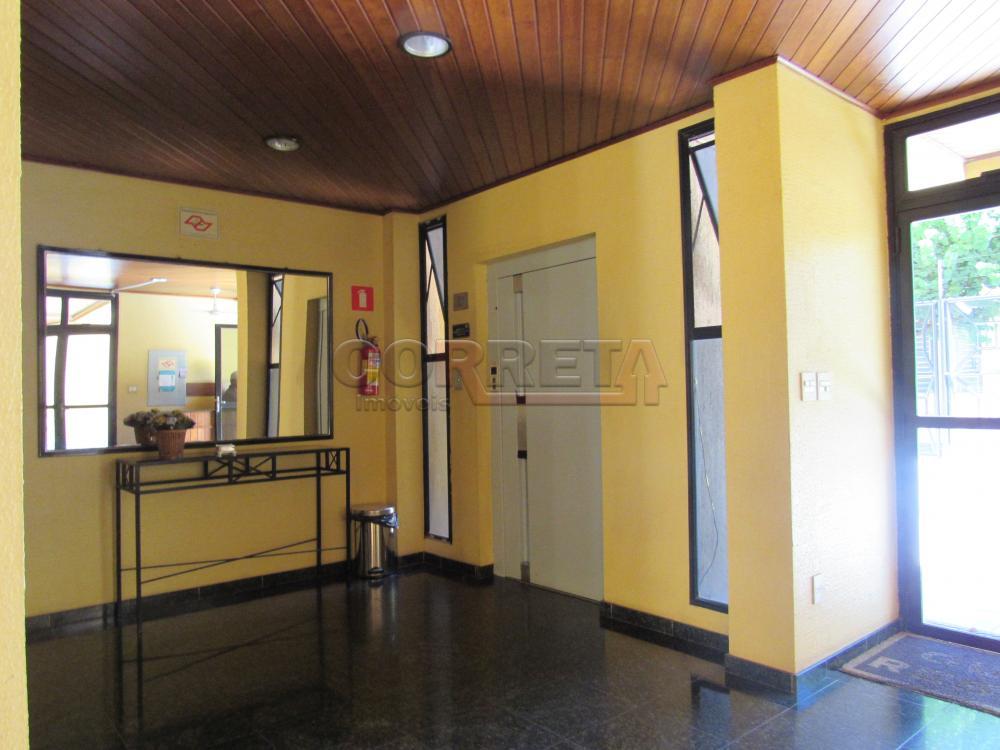 Comprar Apartamento / Padrão em Araçatuba apenas R$ 350.000,00 - Foto 17