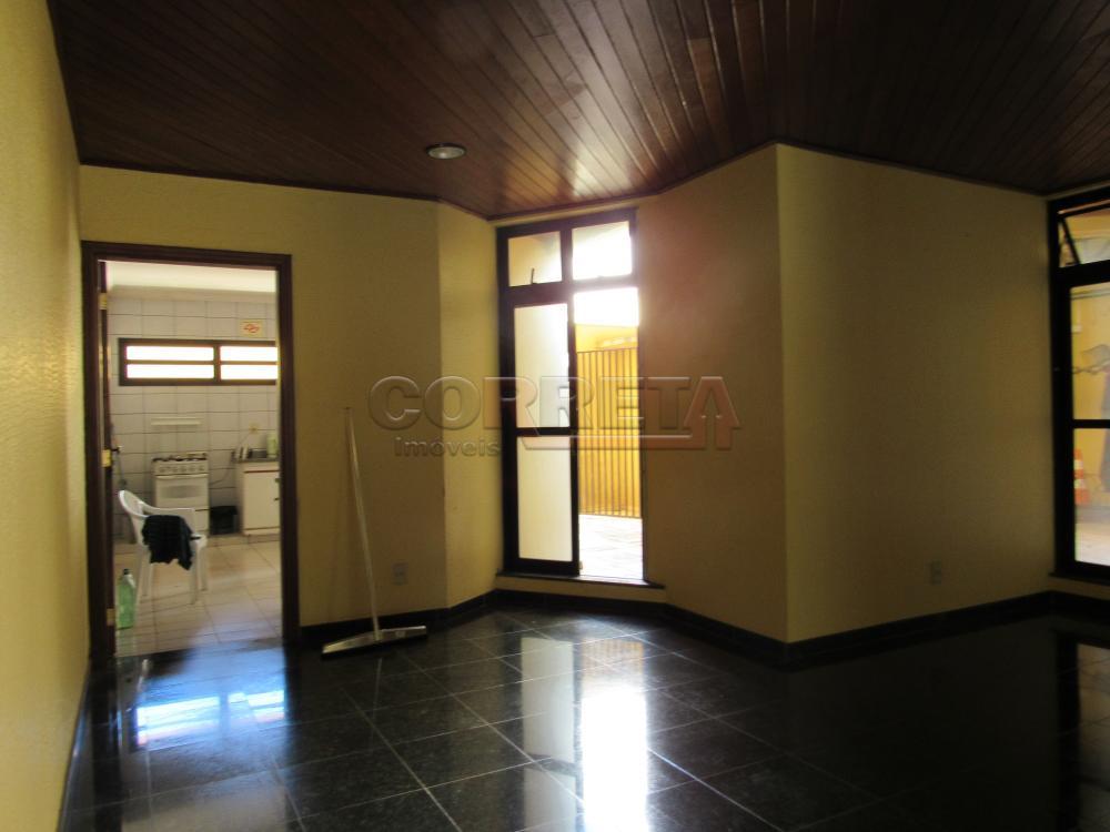 Alugar Apartamento / Padrão em Araçatuba apenas R$ 1.370,00 - Foto 18