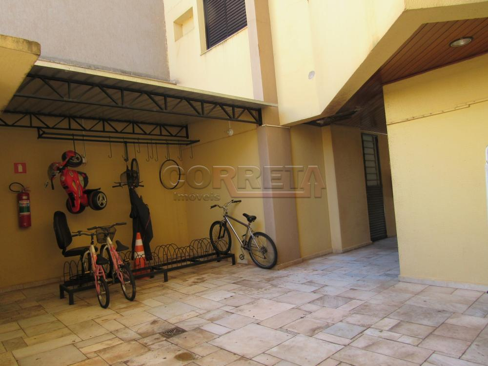 Alugar Apartamento / Padrão em Araçatuba apenas R$ 1.370,00 - Foto 20