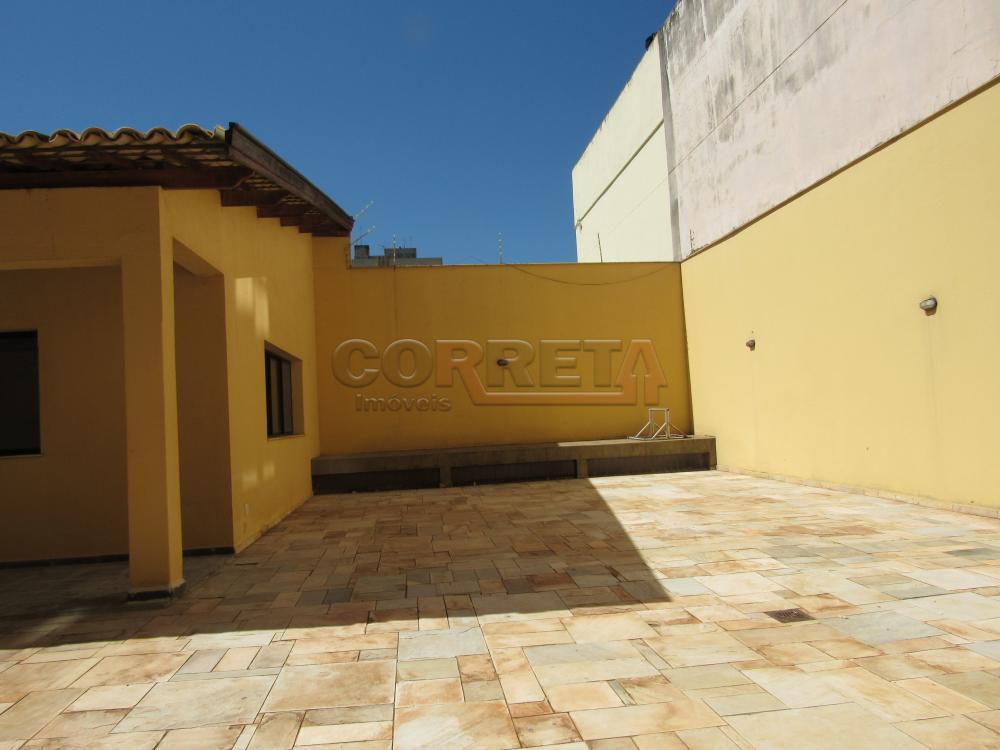 Alugar Apartamento / Padrão em Araçatuba apenas R$ 1.370,00 - Foto 21