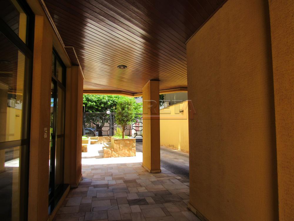 Comprar Apartamento / Padrão em Araçatuba apenas R$ 350.000,00 - Foto 26