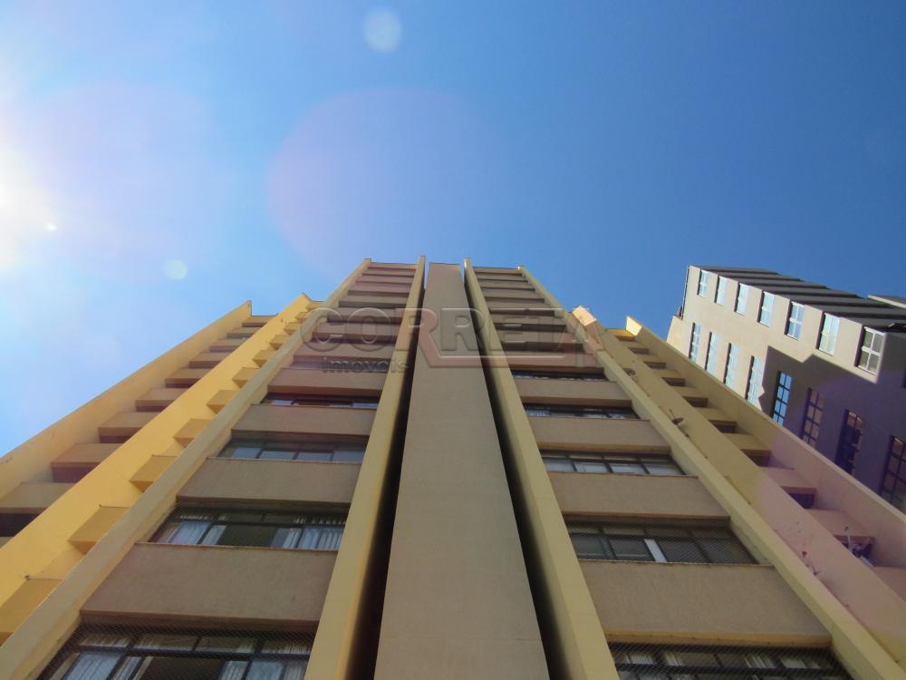 Comprar Apartamento / Padrão em Araçatuba apenas R$ 350.000,00 - Foto 29