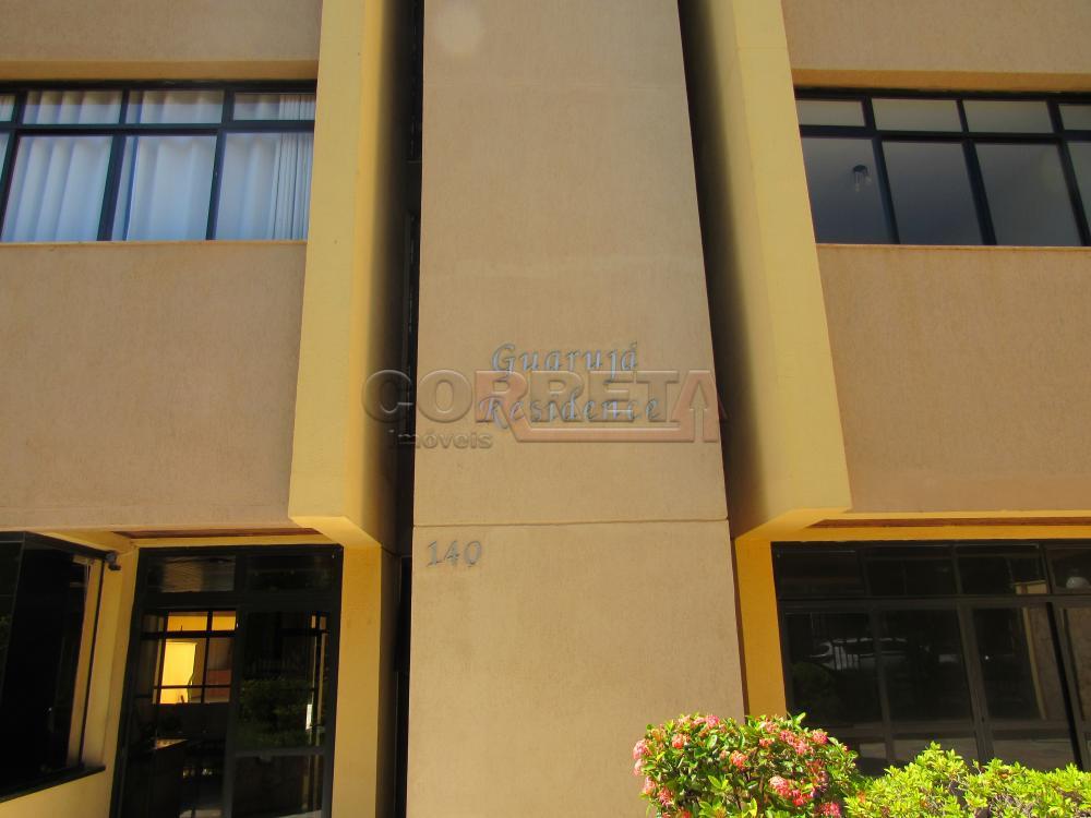 Comprar Apartamento / Padrão em Araçatuba apenas R$ 350.000,00 - Foto 30