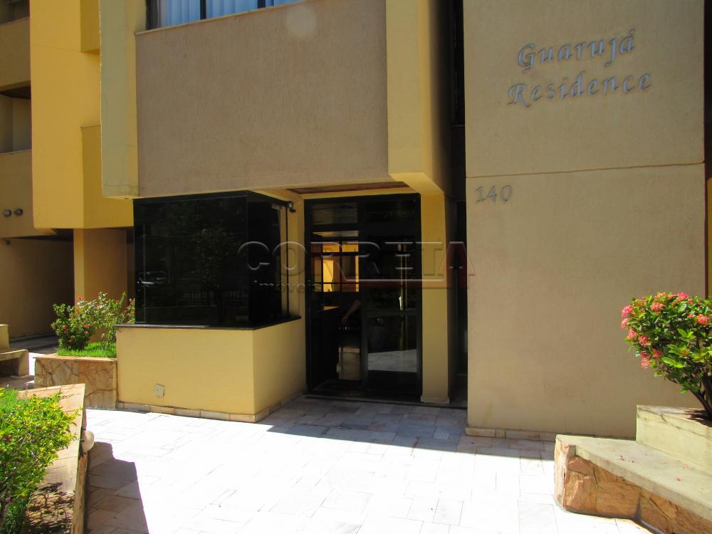Comprar Apartamento / Padrão em Araçatuba apenas R$ 350.000,00 - Foto 31