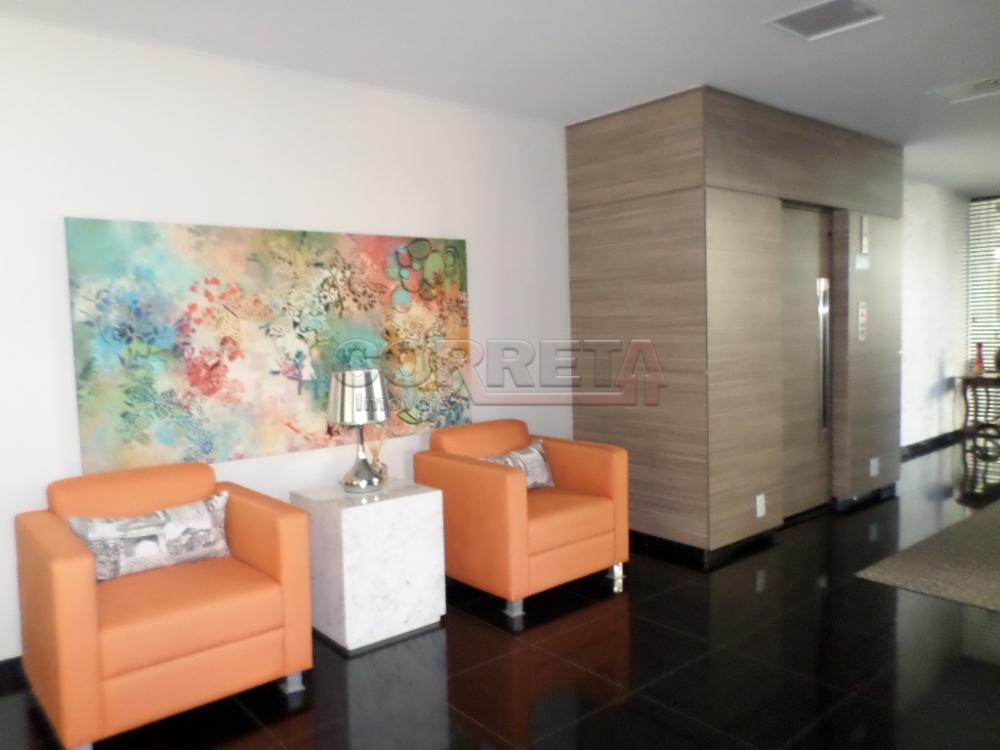 Comprar Apartamento / Padrão em Araçatuba apenas R$ 550.000,00 - Foto 22
