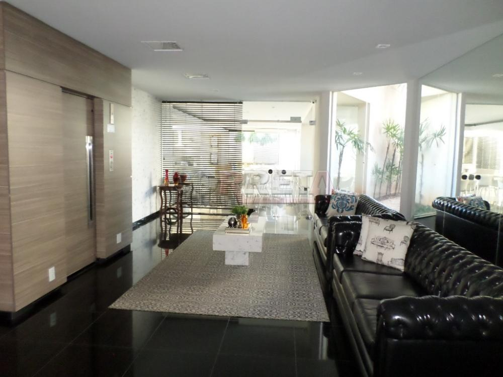 Comprar Apartamento / Padrão em Araçatuba apenas R$ 550.000,00 - Foto 23