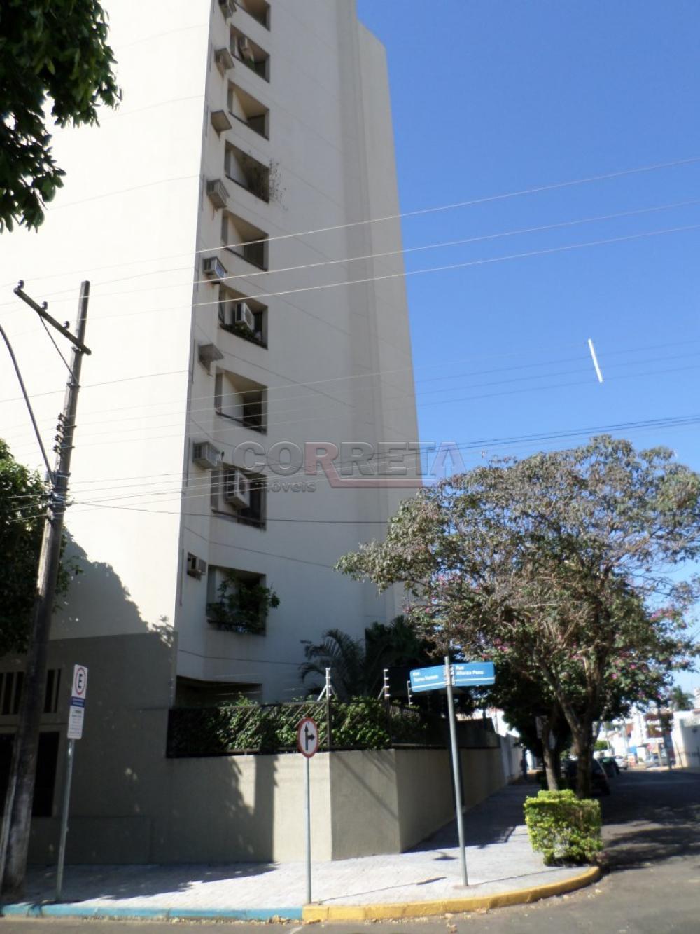 Comprar Apartamento / Padrão em Araçatuba apenas R$ 550.000,00 - Foto 25
