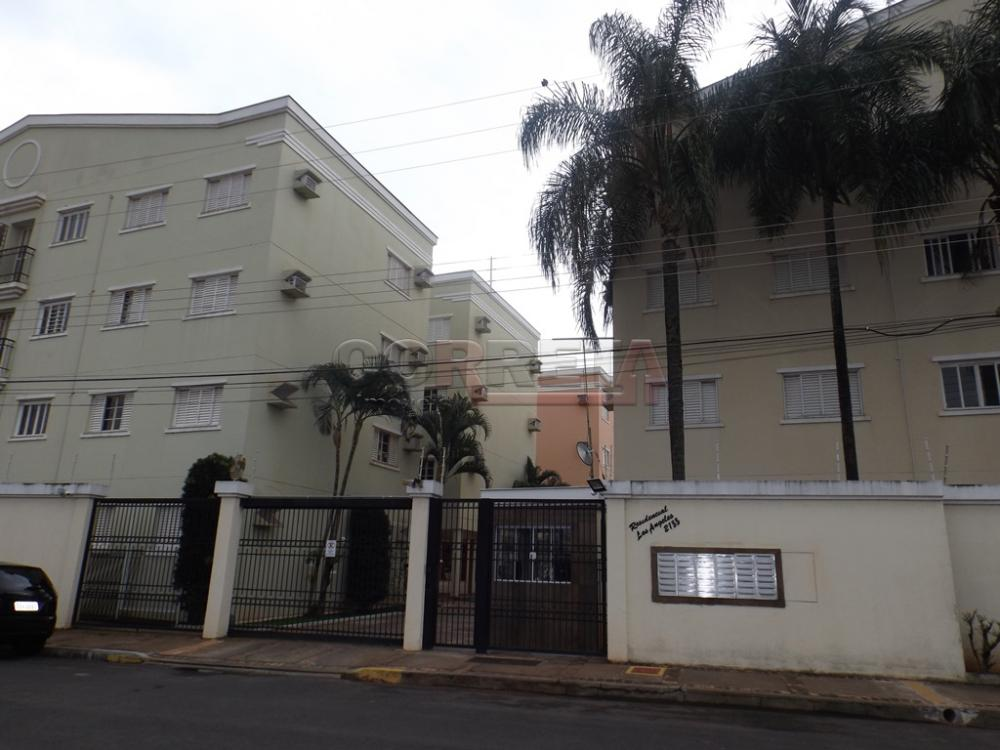 Comprar Apartamento / Padrão em Araçatuba apenas R$ 215.000,00 - Foto 10