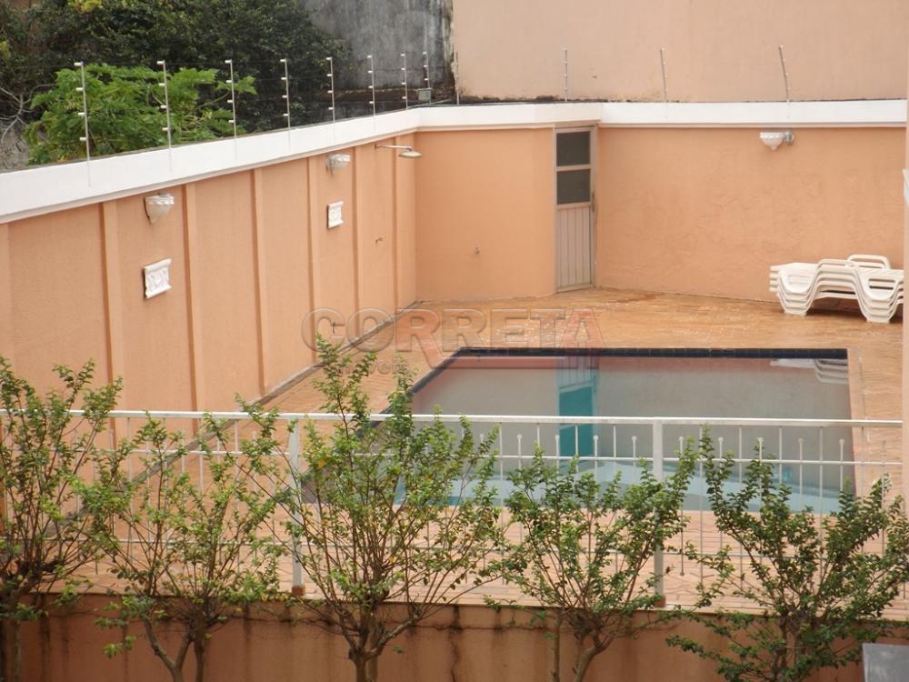 Alugar Apartamento / Padrão em Araçatuba apenas R$ 850,00 - Foto 15