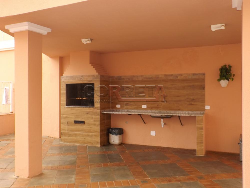 Alugar Apartamento / Padrão em Araçatuba apenas R$ 850,00 - Foto 16