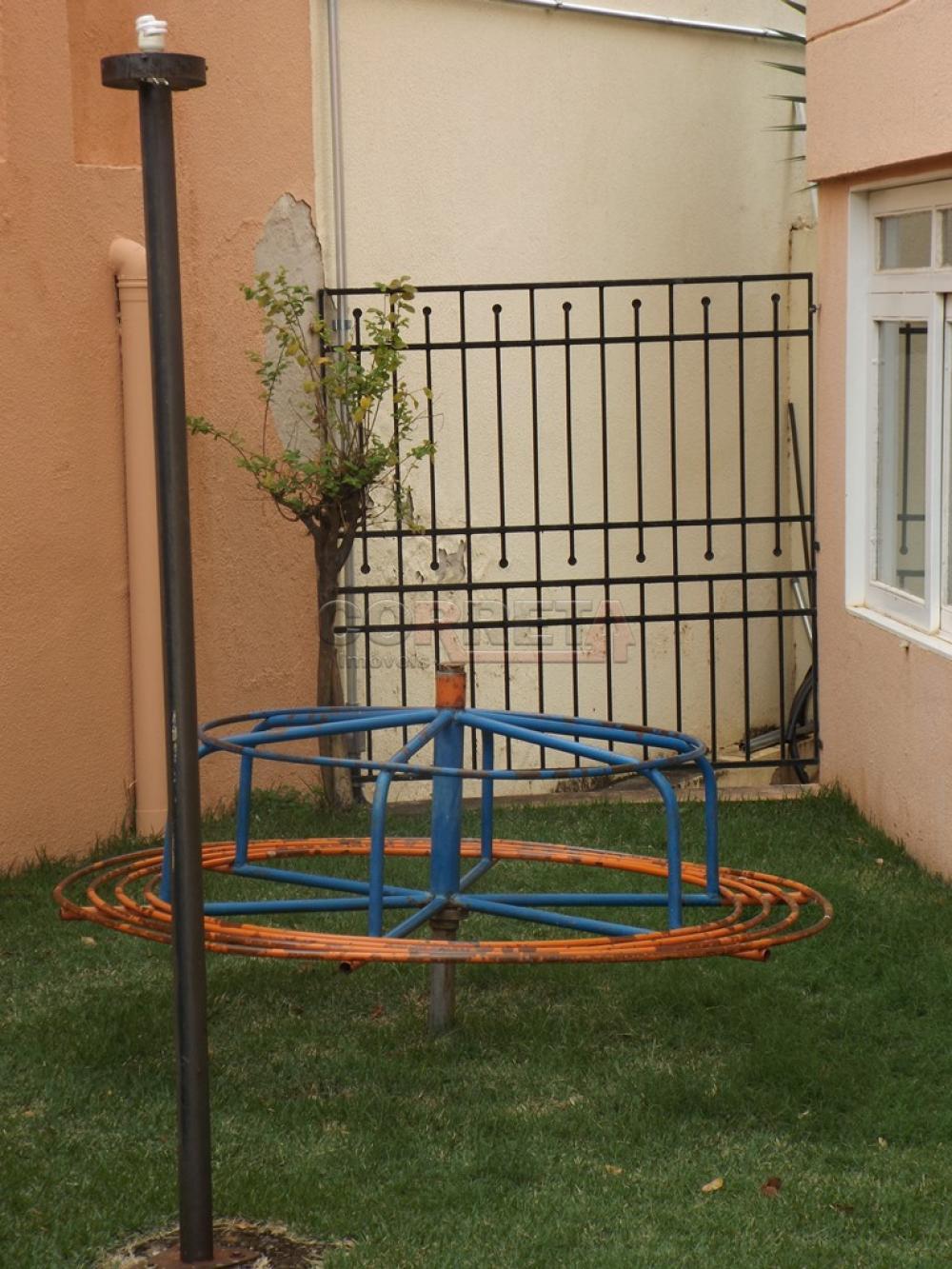 Comprar Apartamento / Padrão em Araçatuba apenas R$ 215.000,00 - Foto 13