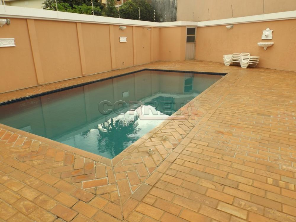 Alugar Apartamento / Padrão em Araçatuba apenas R$ 850,00 - Foto 19