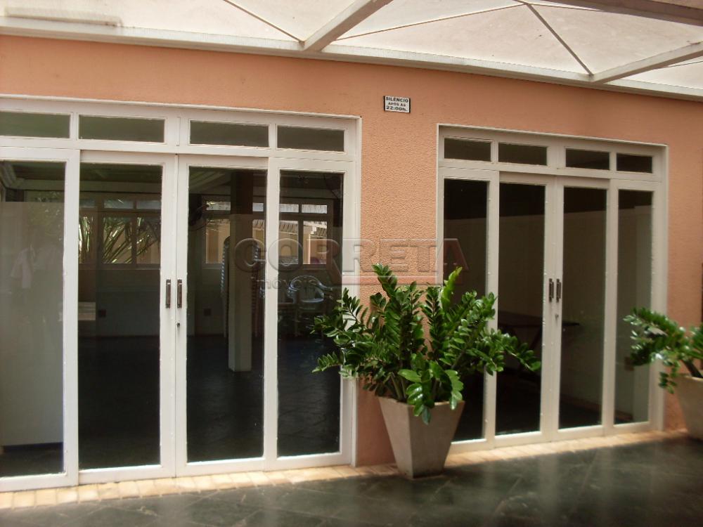Alugar Apartamento / Padrão em Araçatuba apenas R$ 850,00 - Foto 23