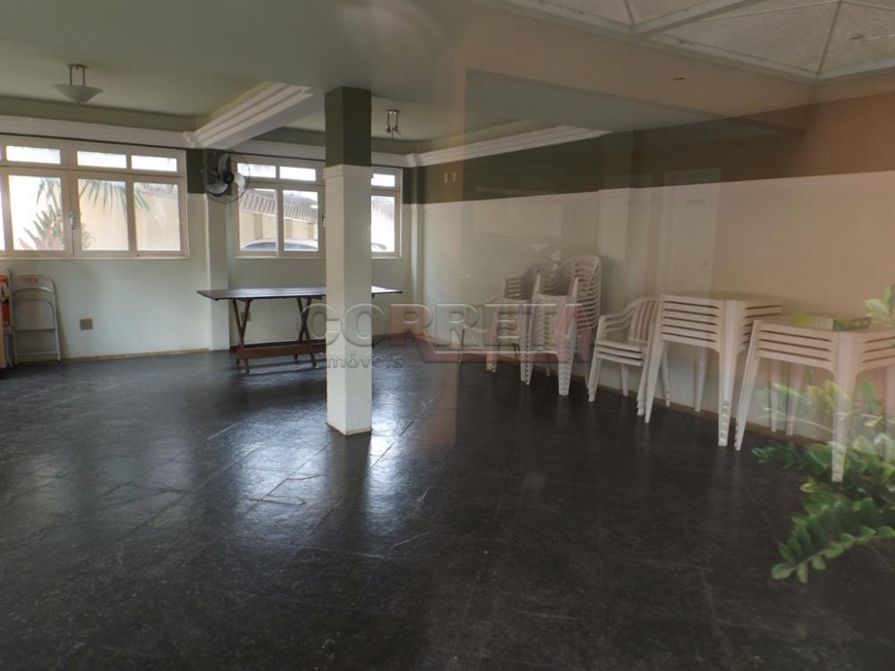 Alugar Apartamento / Padrão em Araçatuba apenas R$ 850,00 - Foto 20