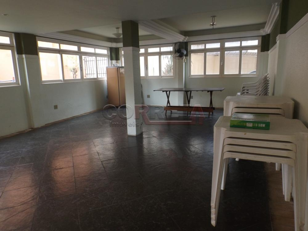 Alugar Apartamento / Padrão em Araçatuba apenas R$ 850,00 - Foto 21