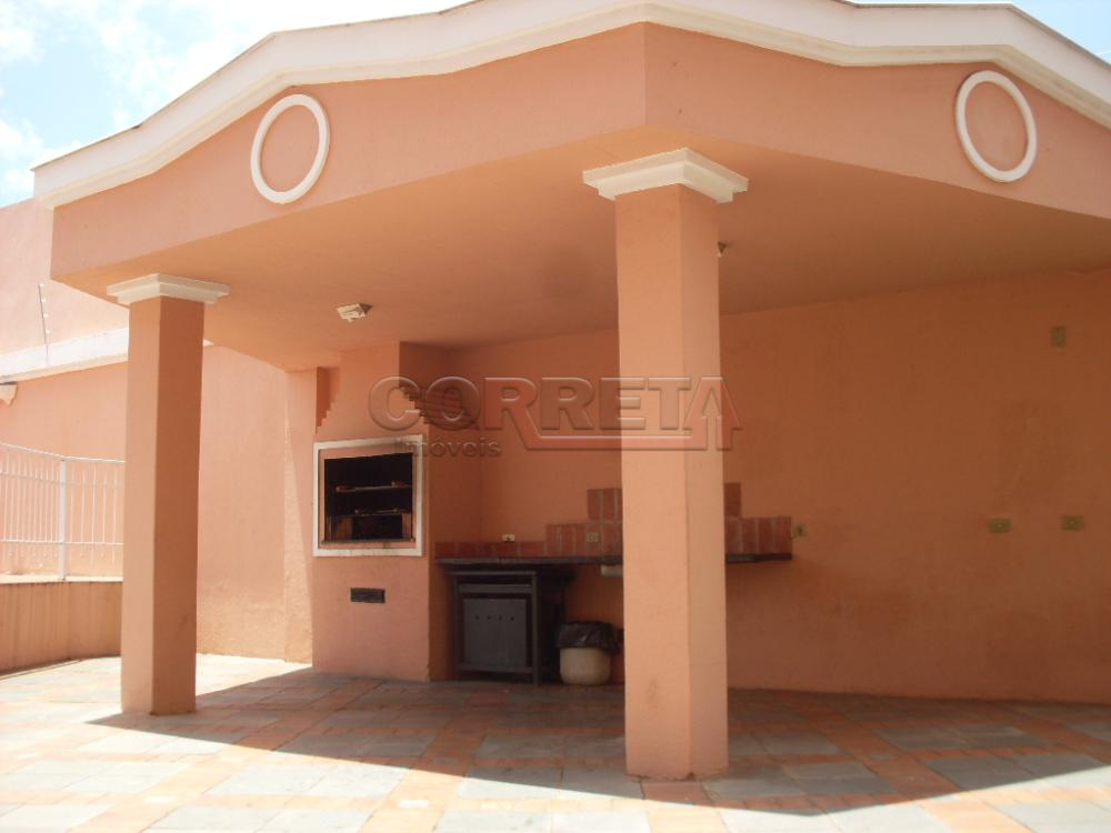 Comprar Apartamento / Padrão em Araçatuba apenas R$ 215.000,00 - Foto 20