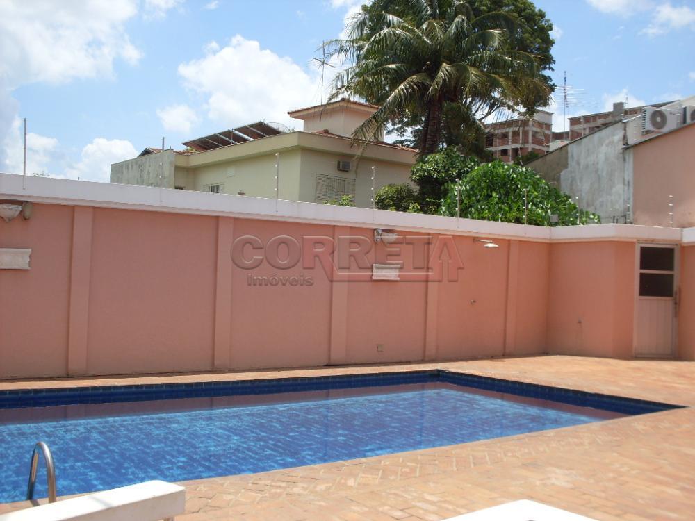 Alugar Apartamento / Padrão em Araçatuba apenas R$ 850,00 - Foto 25